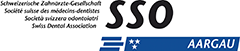 SSO Partner Logo